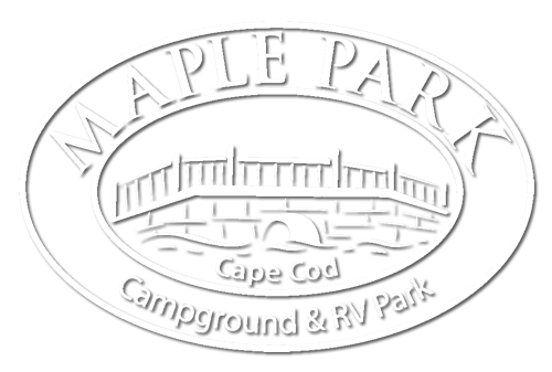 Cape Cod Maple Park Campground & RV Park